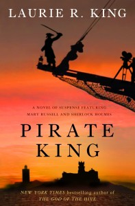 pirateking_cover.jpg